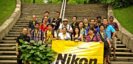 NikonClub Events Garden by the Bay 480x360